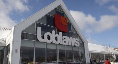 Loblaw begins pilot on subscription based value program