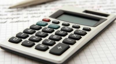 crm2 fee disclosure reports