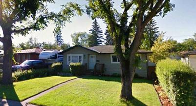 Fairview in Calgary (Google Earth) https://goo.gl/maps/YfkHMkbC1KT2