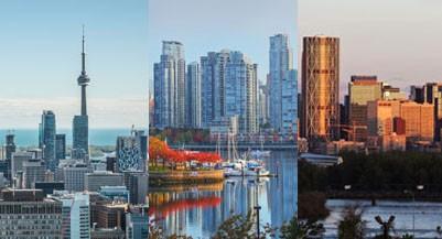canadian real estate deals