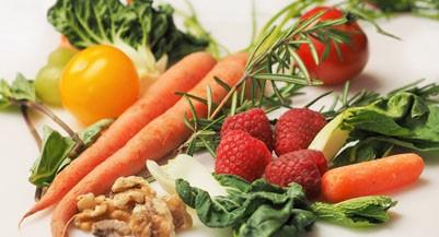 food waste_401