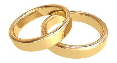 divorce after separating