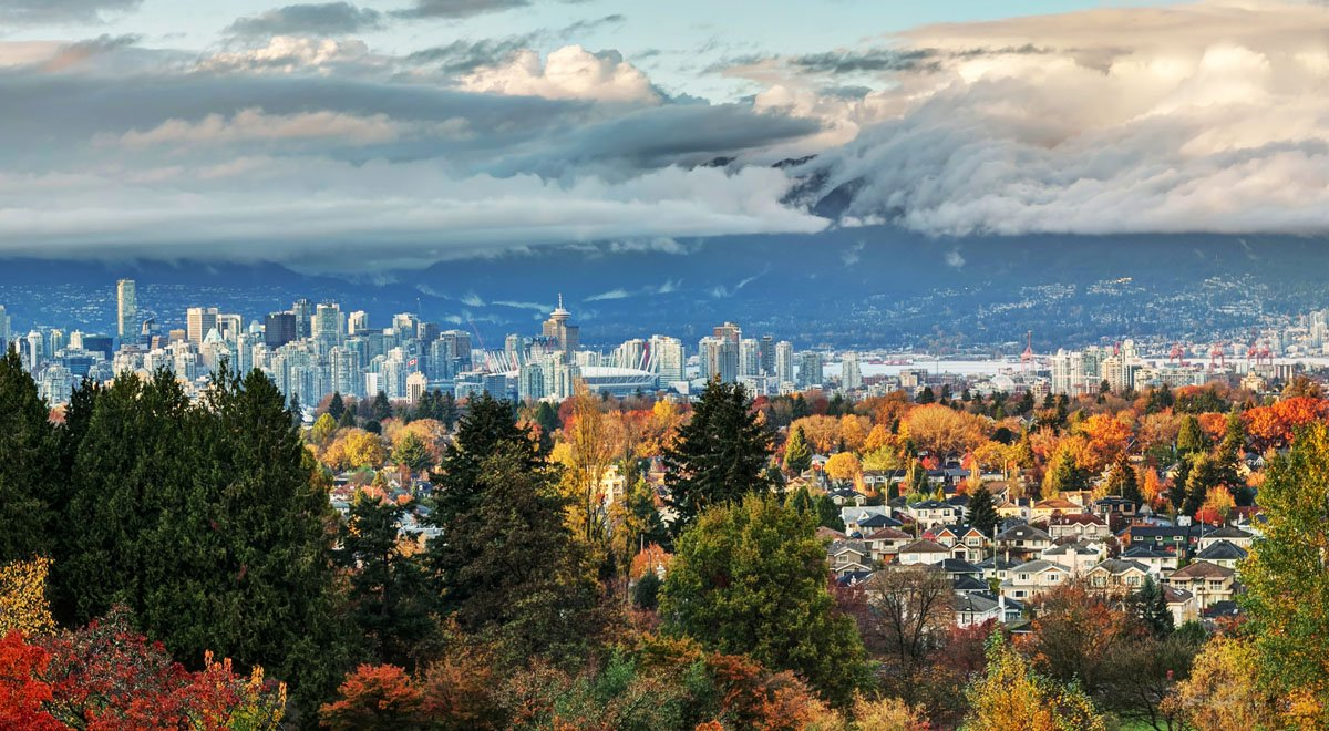 Image result for greater vancouver