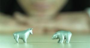 Bull v bear active investing