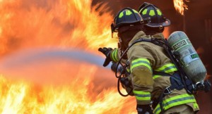 fire fighter flames_401