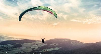 hang gliding_401