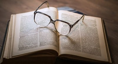 retirement books to read now