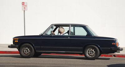Should Seniors Lease Or Buy A Car