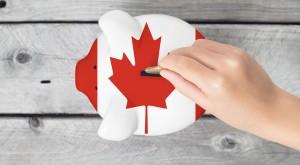 Canadian money_FB