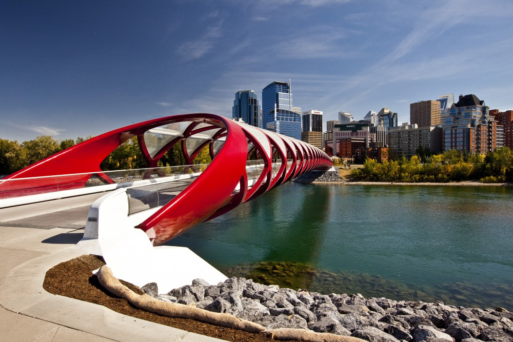 GettyImages_Calgary