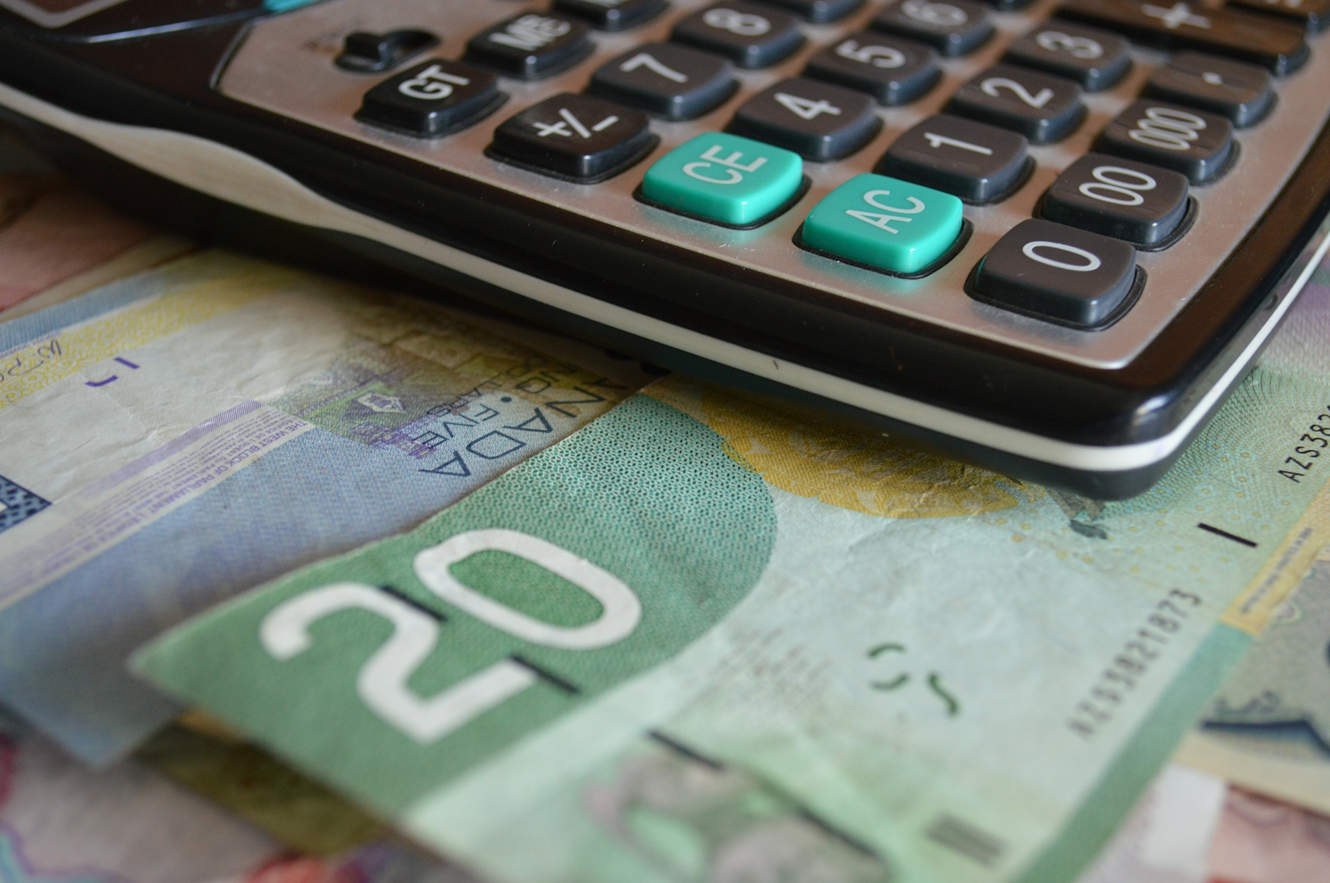 how to find the mer of mutual funds in canada