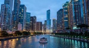 chicago_401