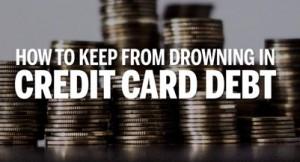 credit card debt video_401