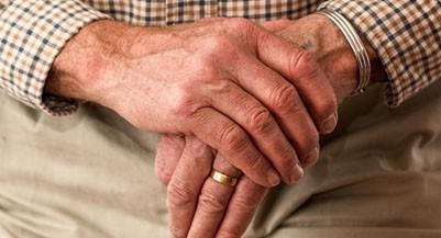 elderly_401