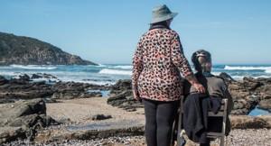 estate planning retirees_401