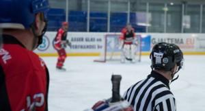 hockey_401