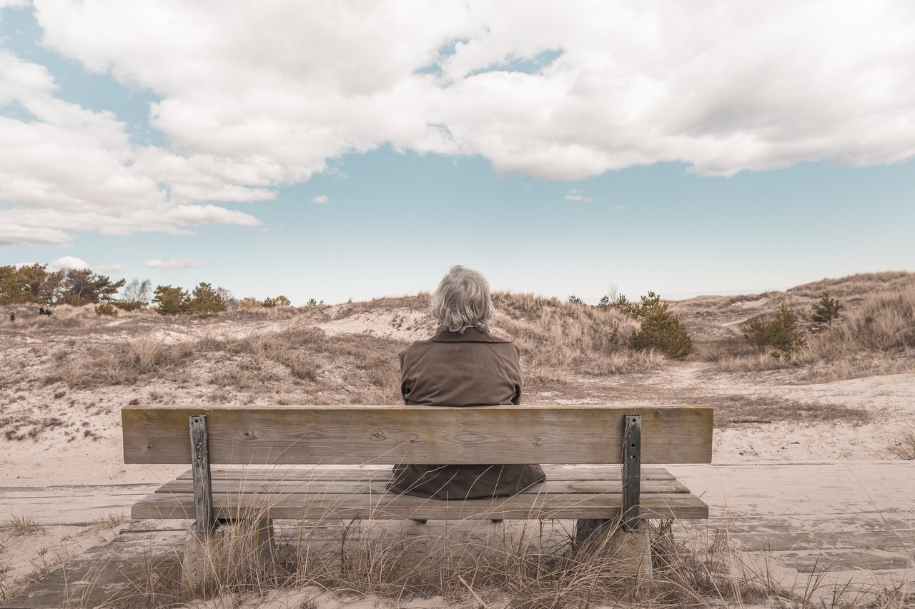 retirement income jitters