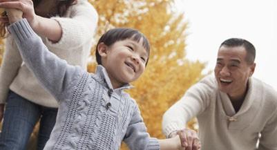 Childcare SB_401