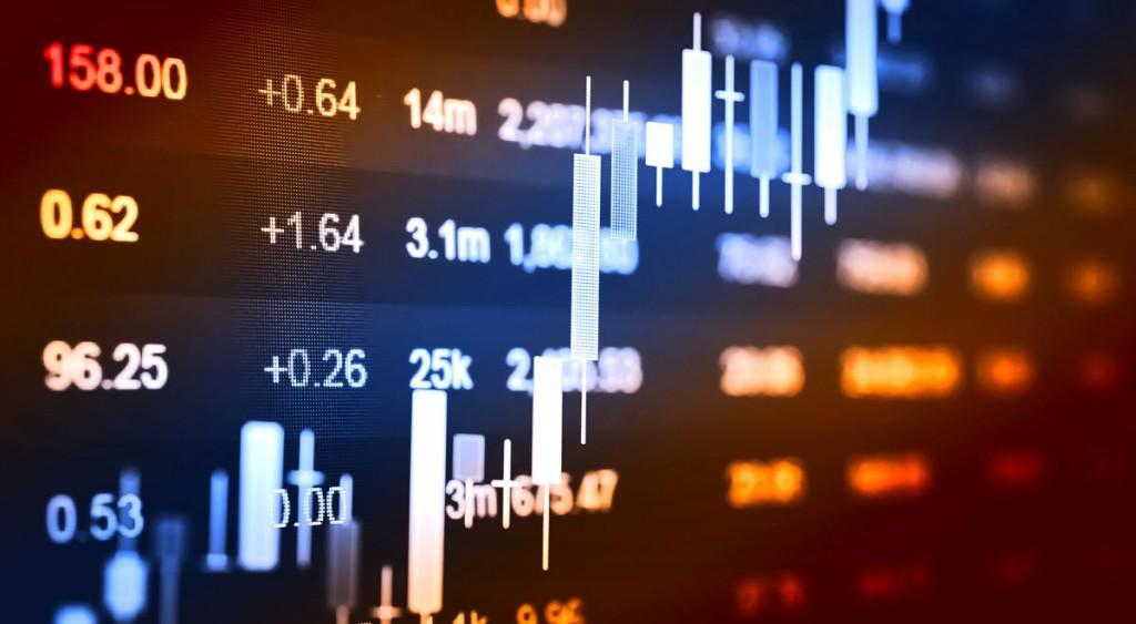 GIC fixed income bonds