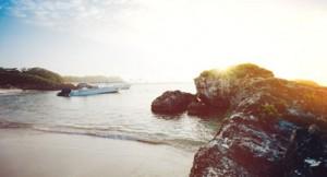 beach mexico_401
