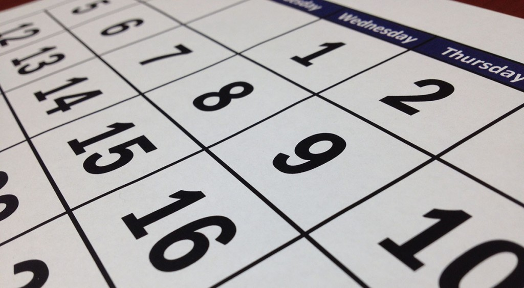 monthly savings plan
