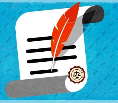Estate planning in 4 simple steps