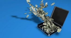 hidden fees-400