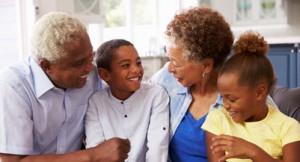 retirees family_401