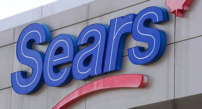 What Sears retirees can do about the reduced DB pension