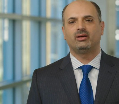 Adding dividend ETFs to the core of a portfolio