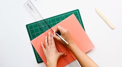desk-office-pen-ruler-401
