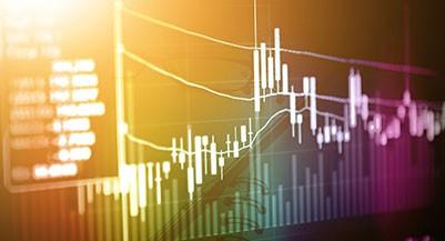 investing_401