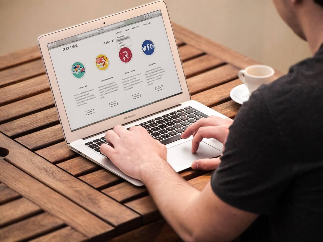 The dangers of online wills moneysense solutioingenieria Gallery