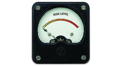 risk-metre-401
