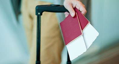 travel insurance_401