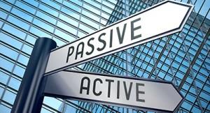Passive_Active_401