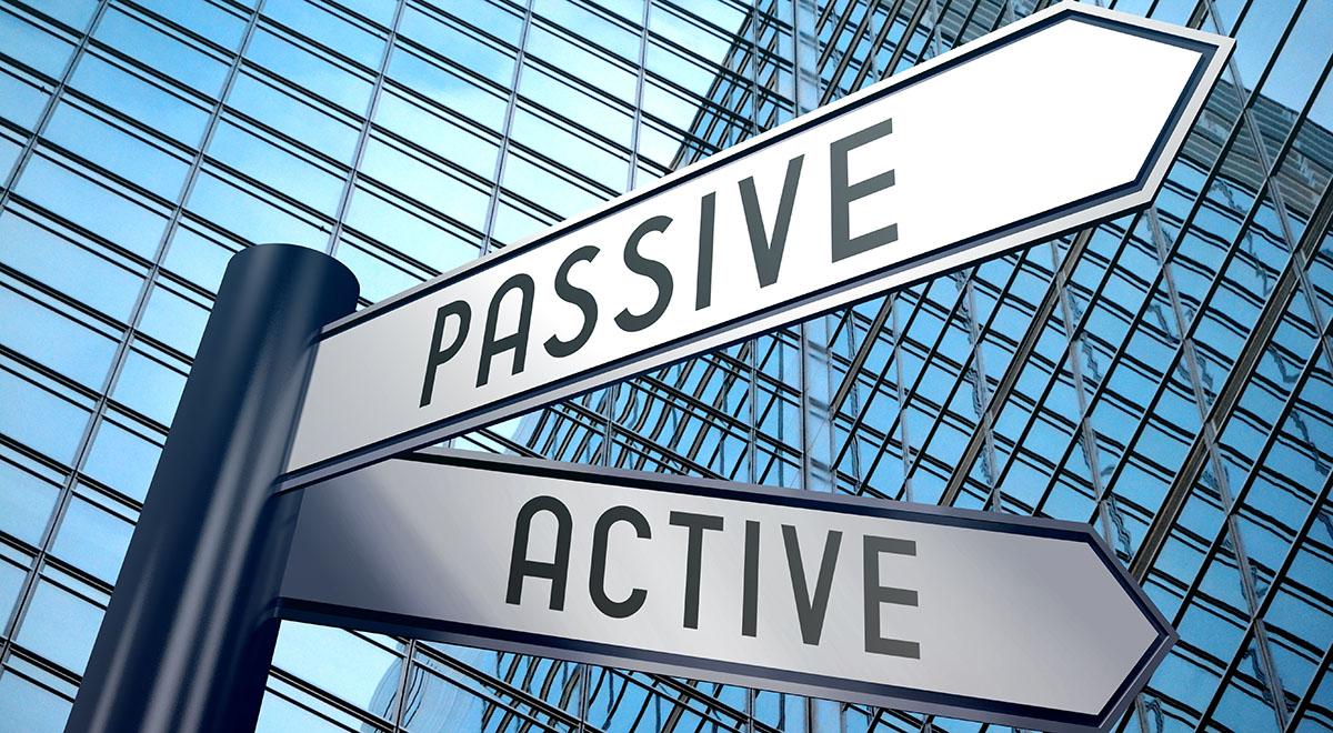 Passive_Active_FB