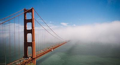 San Francisco_401