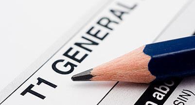 capital loss tax deduction general tax form