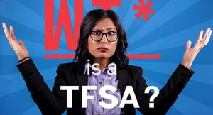 WTF TFSA Thumbnail_401