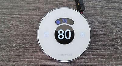 honeywell thermostat_401