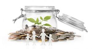 RRIF estate planning inheritance tax