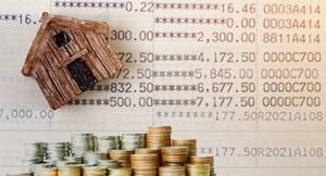 rental income_401