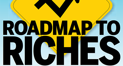roadmap to riches_401