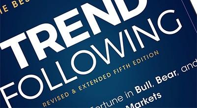 trend following-401