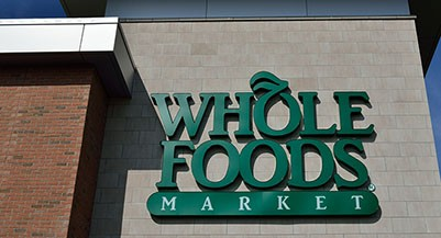 whole foods_401