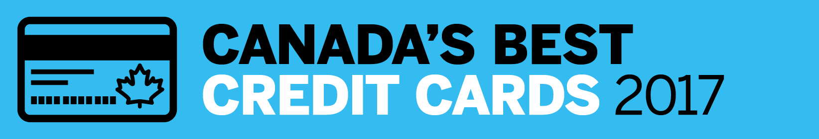 Canadas best credit cards of 2017 moneysense more from canadas best credit cards 2017 reheart Gallery