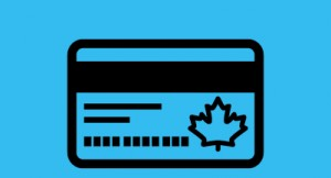 canada's best credit cards 2017