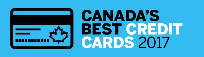 7 serious strategies for reward credit card fanatics