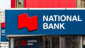 SEP21_NATIONAL_BANK_FEATURE01